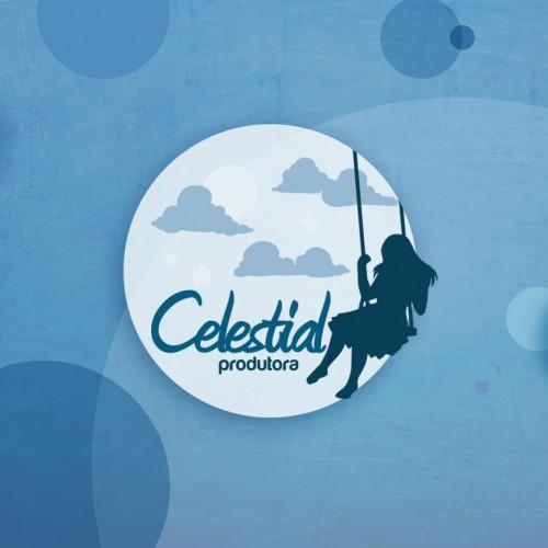 celestial-0