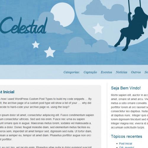 celestial-3