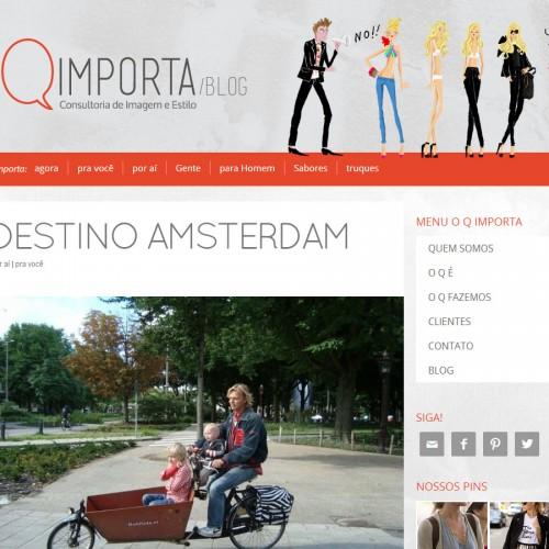 oqimporta-blog