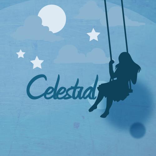 Celestial Produtora