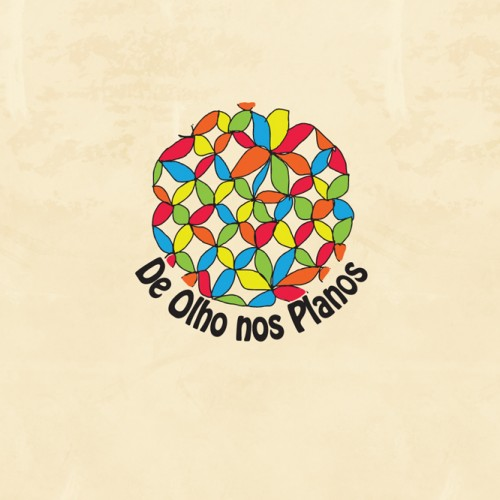 layout_para_portfolio_brasa