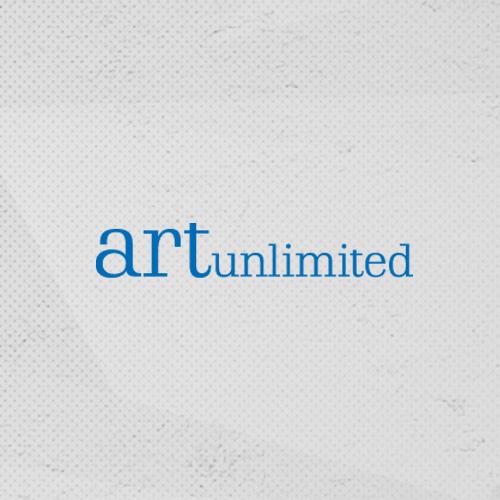 artunlimited_brasa_portfolio