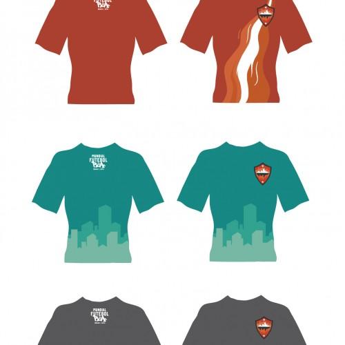 mundial_uniformes_v3