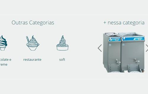 faixa-categorias-produtos