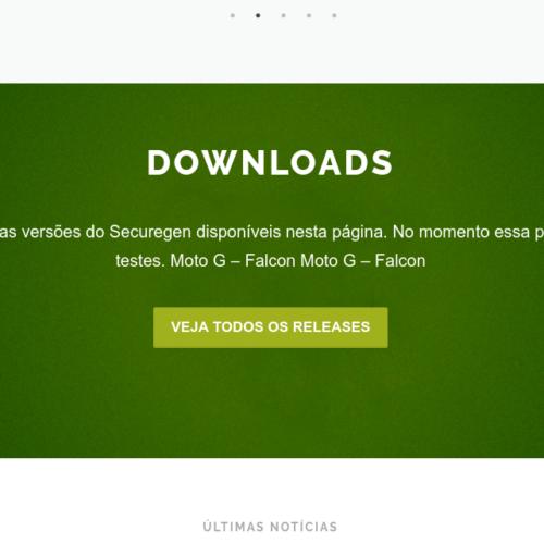 Downloads_1