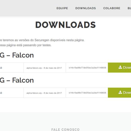 Downloads_2